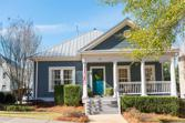 45 Avenue Of The Waters, Pike Road, AL 36064 - Image 1