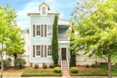 52 Bright Spot Street, Pike Road, AL 36064 - Image 1: Welcome to 52 Bright Spot Street in The Waters community in Pike Road, AL