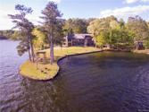 360 Circle Lane, Titus, AL 36080 - Image 1: It is rare that you find on Lake Jordan a perfect lot and a perfect house together.