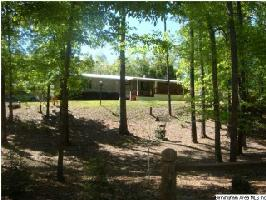 286 COUNTY RD 194 Property Photo
