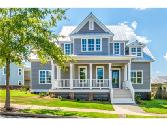 23 CHAPEL HILL Street, Pike Road, AL 36064 - Image 1: The Beautiful Aberdeen
