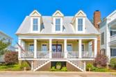 59 Waters View Drive, Pike Road, AL 36064 - Image 1