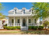 36 Chapel Hill Street, Pike Road, AL 36064 - Image 1