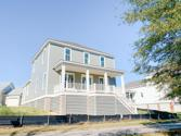 1 Avenue of the Waters, Pike Road, AL 36064 - Image 1