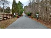 65 COUNTY RD 1000, VERBENA/CHILTON, AL 36091 - Image 1: Call to get code for entry into gated community