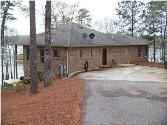 335 HIGH POINT DR, TALLASSEE/TALLAPOOSA, AL 36078 - Image 1