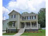 493 Lake Cameron Drive, Pike Road, AL 36064 - Image 1