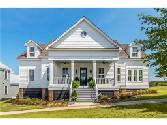 2 Avenue of the Waters ., Pike Road, AL 36064 - Image 1