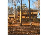 335 High Point Drive, Tallassee, AL 36078 - Image 1