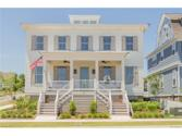 50 Lucky Lane, Pike Road, AL 36064 - Image 1