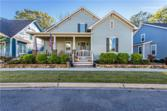 537 LAKE CAMERON Drive, Pike Road, AL 36064 - Image 1