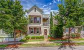 60 BRIGHT SPOT Street, Pike Road, AL 36064 - Image 1