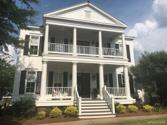 28 Chapel Hill Street, Pike Road, AL 36064 - Image 1