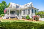 20 Avenue Of The Waters ., Pike Road, AL 36064 - Image 1