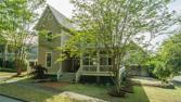 49 AVENUE OF THE WATERS, Pike Road, AL 36064 - Image 1