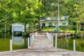 366 Crooked Creek Trail, Titus, AL 36080 - Image 1: Beautiful level lot!  No stairs to the water!
