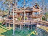 215 Hickory Road, Titus, AL 36080 - Image 1: Beautiful home on Lake Jordan!