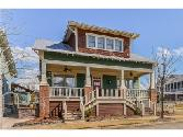 12 Bright Spot Street, Pike Road, AL 36064 - Image 1