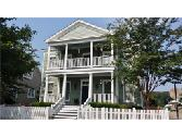 77 Avenue Of The Waters ., Pike Road, AL 36064 - Image 1