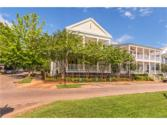 47 Waters View Drive, Pike Road, AL 36064 - Image 1