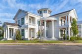 71 Waters View Drive, Pike Road, AL 36064 - Image 1