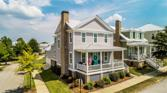 44 Ring Around Road, Pike Road, AL 36064 - Image 1