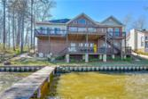 673 Hickory Drive, Wetumpka, AL 36092 - Image 1: Your view of the home from the pier!