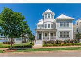 23 Double Oak Avenue, Pike Road, AL 36064 - Image 1