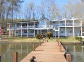 898 Lewis Road, Deatsville, AL 36022 - Image 1: Welcome to your dream home on beautiful Lake Jordan.