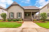 88 WOODRIDGE Avenue, Pike Road, AL 36064 - Image 1