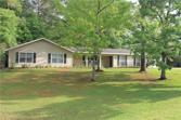 778 Robinson Bridge Rd, WOODWORTH, LA 71485 - Image 1