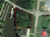 3.84 Acres Texas St. & Hwy. 1 Bypass, NATCHITOCHES, LA 71457 - Image 1
