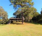158 Lowery Road, SALINE, LA 71070 - Image 1