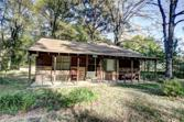 667 Highway 504, NATCHITOCHES, LA 71457 - Image 1