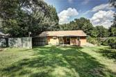 279 Eads Camp Road, CAMPTI, LA 71411 - Image 1