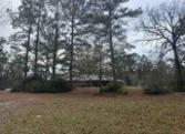 72 Walker Creek Road, BOYCE, LA 71409 - Image 1