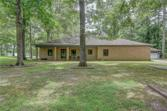 164 Lee Stephens, NATCHITOCHES, LA 71457 - Image 1