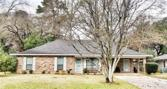 706 Parkway Drive, NATCHITOCHES, LA 71457 - Image 1