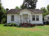 105 Rowena Street, NATCHITOCHES, LA 71457 - Image 1
