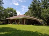 100 WALKER CREEK Road, BOYCE, LA 71409 - Image 1