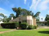 401 Henry Avenue, NATCHITOCHES, LA 71457 - Image 1