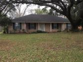 612 Parkway Drive, NATCHITOCHES, LA 71457 - Image 1