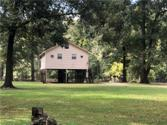 306 Hwy 1227, NATCHITOCHES, LA 71457 - Image 1