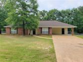 978 Lake Road, DRY PRONG, LA 71423 - Image 1