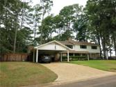 363 Taylor Road, NATCHITOCHES, LA 71457 - Image 1