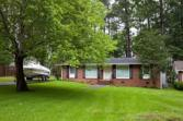 3722 Postell Lane, APPLING, GA 30802-2708 - Image 1: Main View