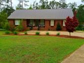 122 Early Drive, MODOC, SC 29838 - Image 1: Main View