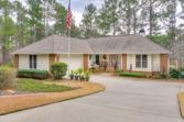 206 York Place, McCormick, SC 29835 - Image 1: Main View