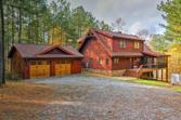 1147 Maiden Cane Way, LINCOLNTON, GA 30817 - Image 1: Main View