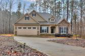 208 Rolland Place, McCormick, SC 29835 - Image 1: Main View